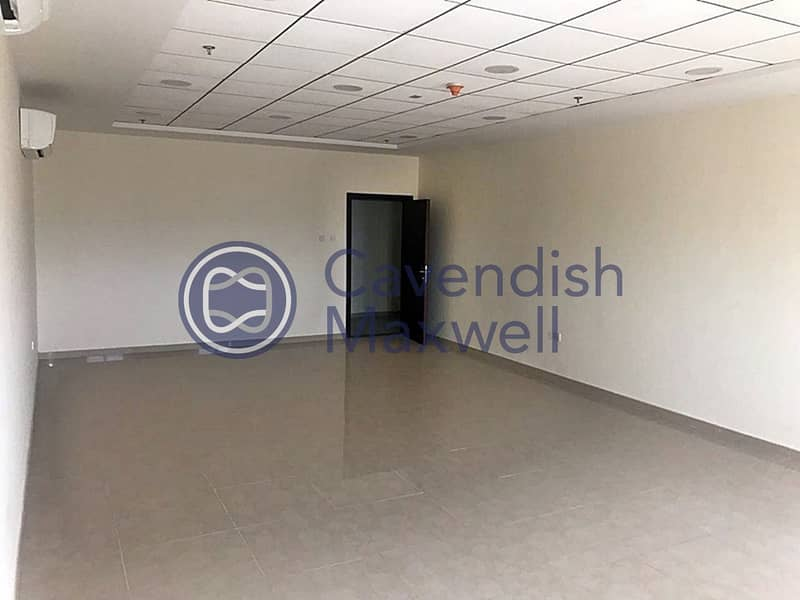2 Brand New - Cold Store - For Lease - DIC