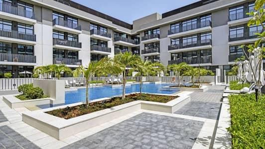 شقة 2 غرفة نوم للبيع في دائرة قرية جميرا JVC، دبي - Resale Apartment at Belgravia 2