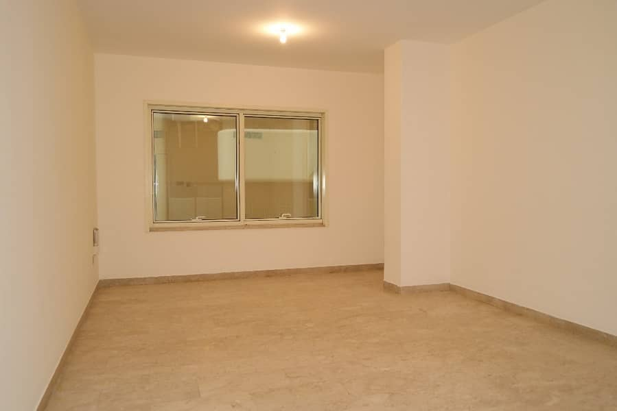 Amazing Offer!Sharing 3BHK with Maid on Corniche