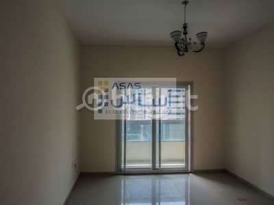 1 Bedroom Flat for Rent in Al Khan, Sharjah - EXCLUSIVE OFFER +1 MONTHS FREE in  SIB TIGER 4 BUILDING