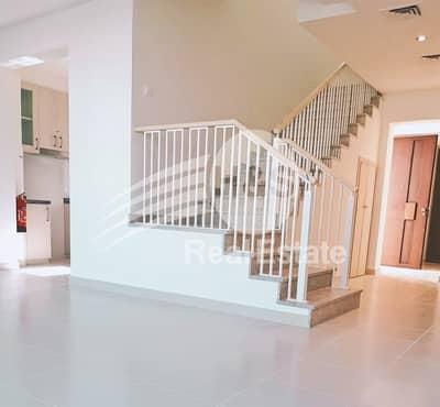 فیلا 3 غرفة نوم للايجار في ريم، دبي - Multiple units Type J Single Row Villas