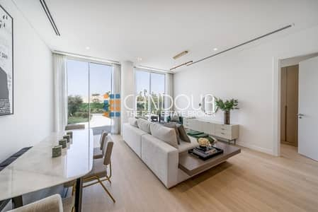 2 Bedroom Flat for Sale in Al Barari, Dubai - Spacious 2 Bedroom | Urban Style | Hand Over Soon