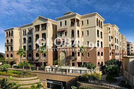 4 Bedroom Flat for Rent in Saadiyat Island, Abu Dhabi - A 4BR Home In a Desirable Neighbourhood.