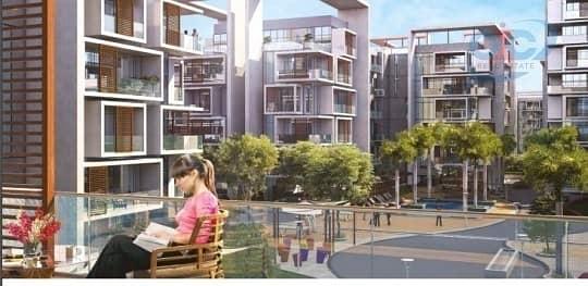 استوديو  للبيع في مدينة محمد بن راشد، دبي - Guaranteed 21% returns in Azizi Victoria