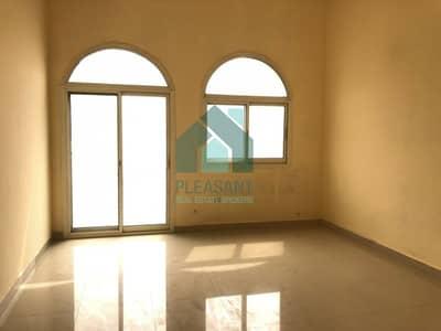 مبنى سكني  للبيع في ديرة، دبي - G + 2 Residential Building For Sale In Hor Al Anz