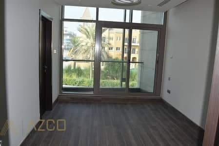 4 Bedroom Townhouse for Rent in Jumeirah Village Circle (JVC), Dubai - Most Luxurious 4BR With Maid | Brand New | 1 Month Free