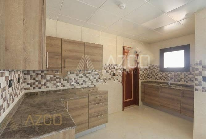 2 Brand New 4BR With Maid   Private Elevator   Just In 100K