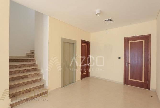 Brand New 4BR With Maid | Private Elevator | Just In 100K