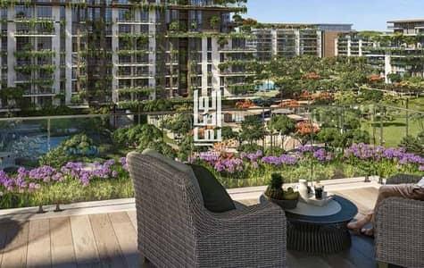 فلیٹ 1 غرفة نوم للبيع في جميرا، دبي - Luxury apartment in City Walk Dubai with installment  | 0% Commission...