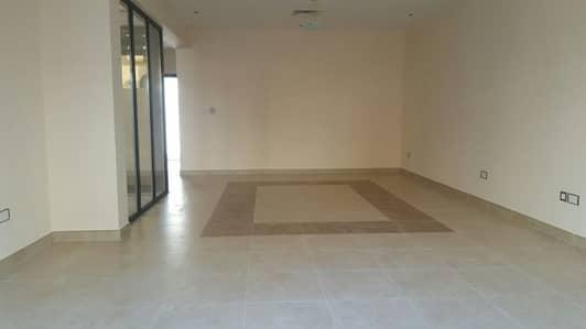 4 Bedroom Villa for Rent in Mudon, Dubai - VACANT 4 BED PLUS MAID  VILLA IN MUDON NASEEM ONLY 140K