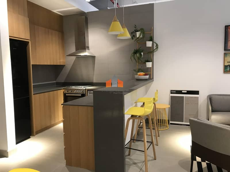 2 250 and Book your Beautiful high end community apartment