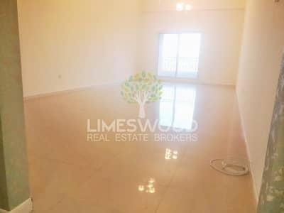 3 BR Spacious Apartment w/ Facilities Urgent sale
