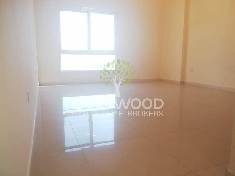 2 3 BR Spacious Apartment w/ Facilities Urgent sale