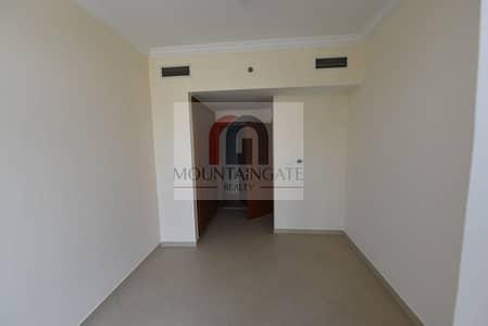 1 Bedroom Flat for Rent in Dubai Marina, Dubai - Stunning 1BR Apt Full Marina View vacant