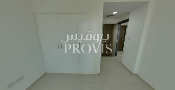 شقة 1 غرفة نوم للايجار في الغدیر، أبوظبي - Look no further! This apartment is for you