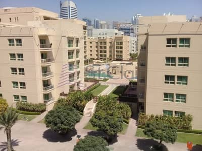 1 Bedroom Flat for Rent in The Views, Dubai - Good Deal! 1 Beds + Storage | Community View
