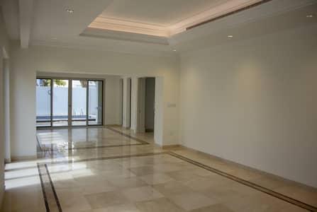 5 Bedroom Villa for Sale in Mohammad Bin Rashid City, Dubai - BEST DEAL IN A MARKET! | MEDITERRANEAN 5BR VILLA