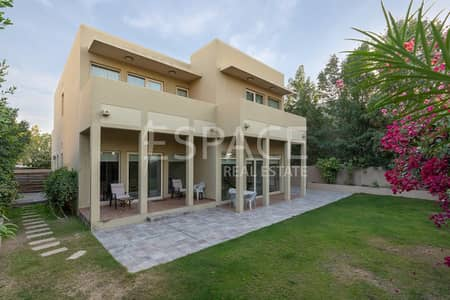 Saheel - Big Plot - Immaculate Condition