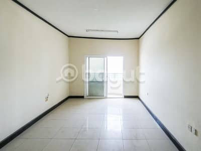 2 Bedroom Apartment for Rent in Al Mujarrah, Sharjah - Opposite Raddison Blue - Direct from Owner - One month Free