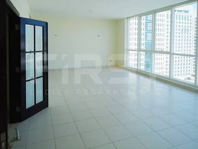 Vacant Unit in Najda Street. Call us Now!!