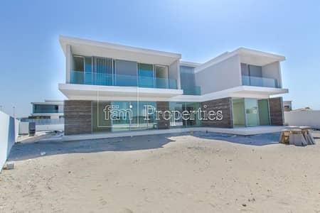 Superb location for corner B2 6br villa