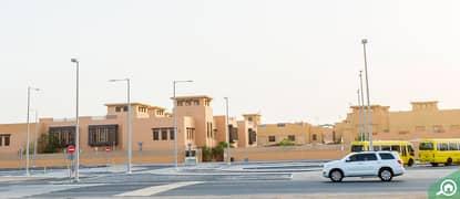 Sidra Community