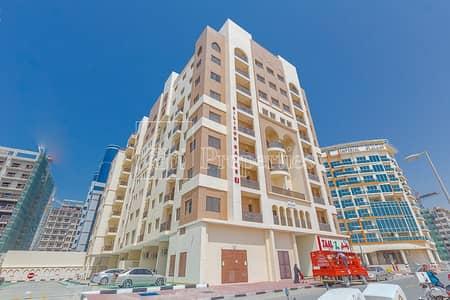 شقة 2 غرفة نوم للايجار في واحة دبي للسيليكون، دبي - Ready To Move In Silicon Oasis Gate 3