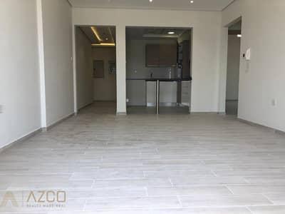 شقة 2 غرفة نوم للايجار في قرية جميرا الدائرية، دبي - Most Luxury 2BHK Brand New with Balconby