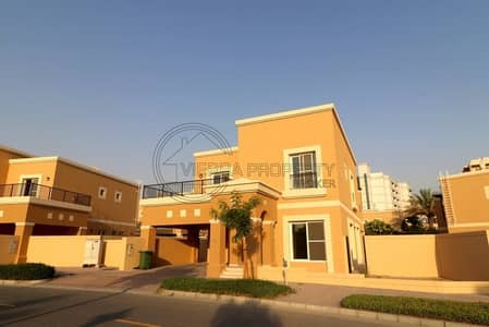 4 Bedroom Villa for Rent in Dubai Silicon Oasis, Dubai - Free Maintenance | Free One Month | Spacious Villa
