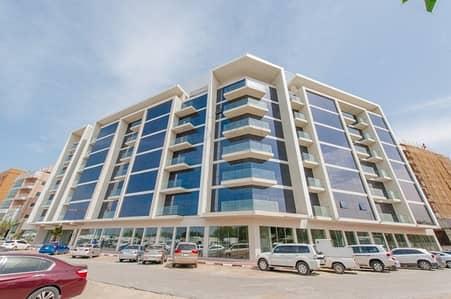 استوديو  للايجار في بر دبي، دبي - Spacious Studio with Closed Kitchen  and Bldg Facilities| Bur Dubai