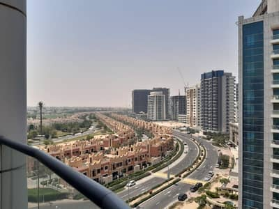 1 Bedroom Apartment for Rent in Dubai Sports City, Dubai - 1BHK In Low Prize For Our Customer In 40k Ready To Move in