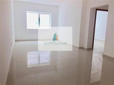2 Bedroom Apartment for Rent in Al Nahda, Sharjah - Brand New Ac Free 2Bhk With 2 Washrooms Free Shared Gym Children Playing Area Just 40k