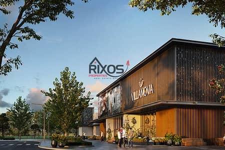 3 Bedroom Villa for Sale in Dubailand, Dubai - LA ROSA VILLA 3 BHK  DON'T MISS!!