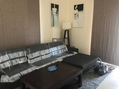 3 Bedroom Flat for Rent in The Views, Dubai - Fully Furnished 3 Bedroom Apt with pool view .