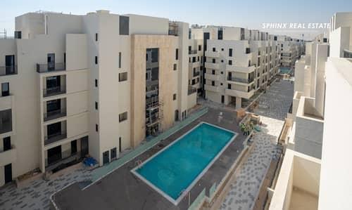 f816b31820bf8 Studio for Sale in Mirdif, Dubai - Studio in heart of Dubai 5 years Post