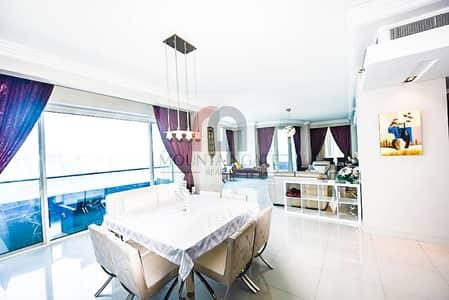 Furnished Masterful Design/Modern luxury