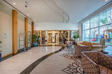 3 Bedroom Flat for Rent in Sheikh Zayed Road, Dubai - Free AC | 3 Parkings | 4 Cheques | Vacant