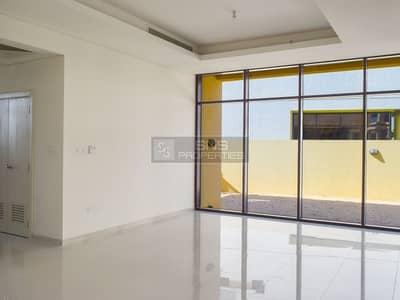 فیلا 3 غرفة نوم للايجار في داماك هيلز (أكويا من داماك)، دبي - Lovely Community I 3br+M in Richmond
