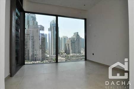 شقة 2 غرفة نوم للايجار في دبي مارينا، دبي - BRAND NEW / 2 BR UNFURNISHED / CHILLER FREE