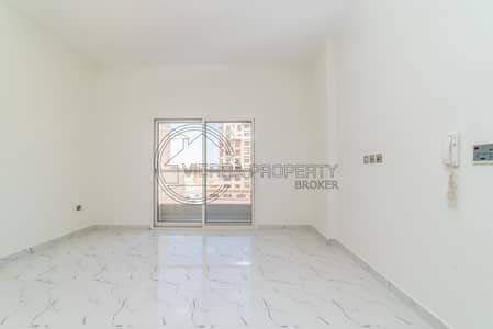 1 Bedroom Apartment for Rent in International City, Dubai - Captivating Brand New Perfectly Priced Unique 1BR