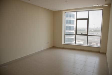 Studio for Rent in Dubai Marina, Dubai - Studio for rent in marina by 40k - 4 CHQ