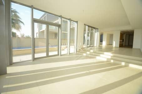فیلا 4 غرفة نوم للايجار في شاطئ الراحة، أبوظبي - Upcoming!! Call us now to reserve your new Home