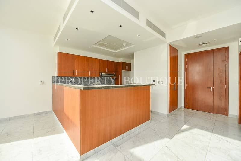 Rare 2 Bedroom Duplex with Terrace   Central Park