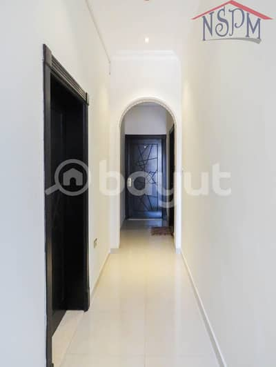 1 Bedroom Apartment for Rent in Al Bateen, Abu Dhabi - Prime offer!  Direct From owner ! Nice 1 B/R!