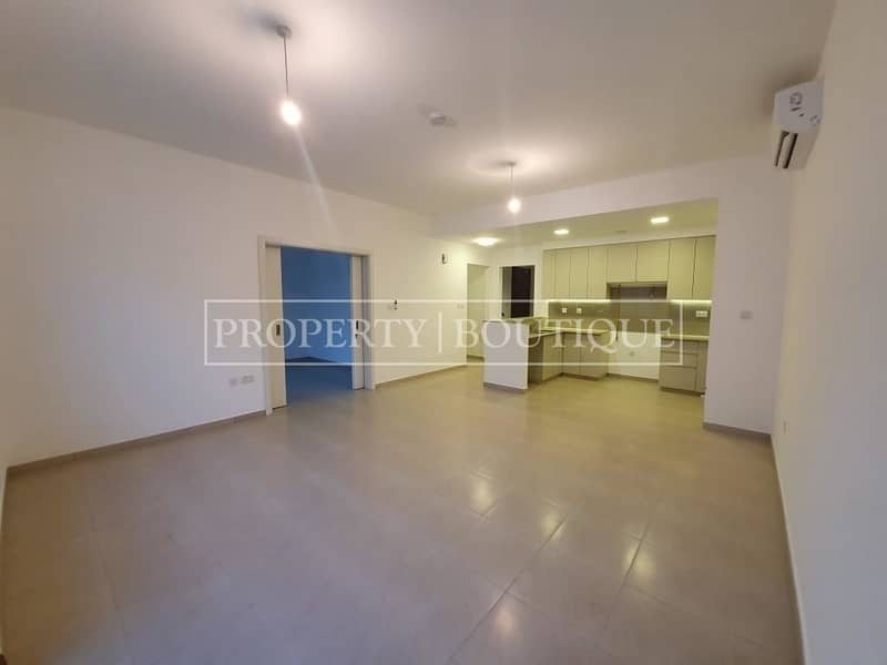 2 Brand New 4 Bed  Type 4   Close to the Pool