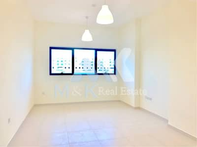 2 Bedroom Apartment for Rent in Muhaisnah, Dubai - Brand New 2 Bedroom | R500 in Muhaisnah 4