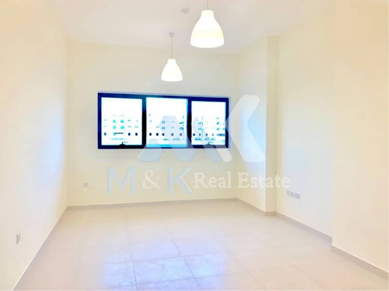 Brand New 2 Bedroom | R500 in Muhaisnah 4.