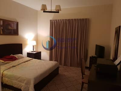 2 Bedroom Flat for Rent in The Greens, Dubai - Cheapest fully furnished spacious 2 bedroom