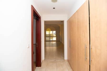 Studio for Rent in Dubai Sports City, Dubai - Huge Studio | Almost the size of  a 1 Bedroom