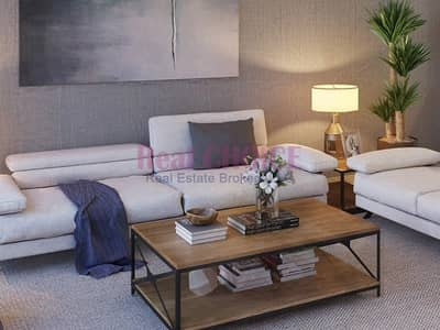 فیلا 5 غرفة نوم للبيع في دبي هيلز استيت، دبي - Corner End Property|Type E5|Short Walk to the Pool
